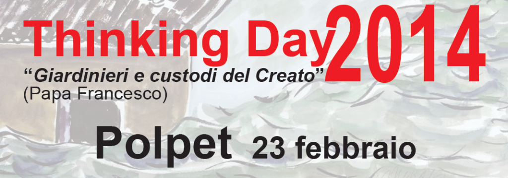 thinking_day_2014